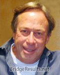 Richard Jacobson