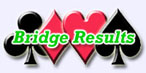 Bridge Results Logo